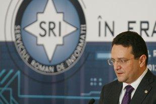 """Atacurile sunt IMINENTE. În premieră, un şef SRI recunoaşte PERICOLUL pentru România. """"Nu s-a mai întâmplat asta din timpul Războiului Rece"""""""