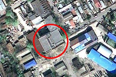 Băsescu: Nu există o probă că pe teritoriul României au existat închisori CIA