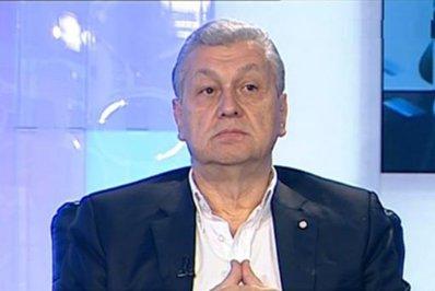 Băsescu, despre cinstitul Yassin: Mi-am făcut treaba cu el, era nevoie de un arab să găsească ziariştii
