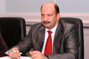 Deputaţii jurişti au avizat favorabil cererea de arestare a pesedistului Ion Ochi