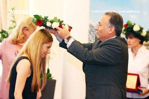 Primarul Gheorghe Nichita a revenit la serviciu. Care a fost PRIMUL lucru pe care l-a spus