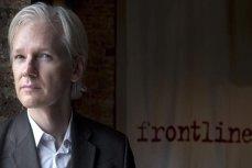 """Dezbatere Gândul-Frontline Club cu Julian Assange. Fondatorul Wikileaks, despre legile """"Big Brother"""": """"O ţară ca România poate monitoriza majoritatea comunicaţiilor electronice importante"""""""