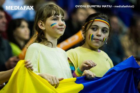 CU GÂNDUL LA ROMÂNIA. O campanie-eveniment marca Gândul