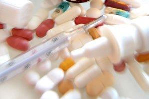 Cele mai scumpe medicamente din lume sunt disponibile şi în România
