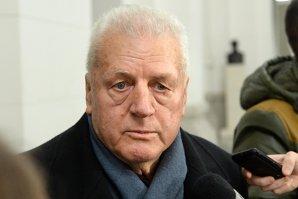 Judecătoria Sectorului 4 crede că Jean Pădureanu poate fi reintegrat în societate