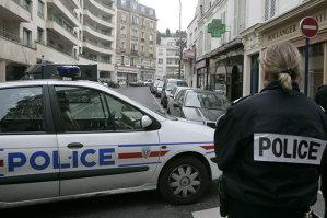 Un cleric francez este judecat pentru violuri şi agresiuni sexuale. Unele abuzuri au fost comise în România