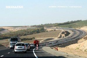Avertizare pentru şoferii care merg sâmbătă pe Autostrada Soarelui
