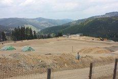 """Reacţia şefului de la Mediu după dezvăluirile Gândul despre groapa de gunoi din vârful muntelui: """"A fost singura variantă"""". Susţineţi petiţia de oprire a dezastrului ecologic din inima Bucovinei!"""