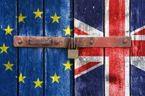 """UK rupe UE? Problema imigranţilor care """"primesc ajutoare sociale"""", cap de afiş al negocierilor pe care David Cameron le începe cu liderii europeni"""