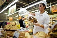 """Un senator """"importă"""" din Franţa o idee pentru România: supermarketurile să doneze alimentele înainte de a expira"""