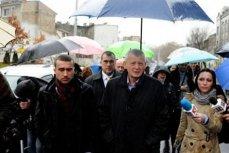 Consilierul lui Sorin Oprescu rămâne în arest. El ar fi luat o mită de peste 200.000 de euro