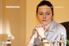 Alina Bica, sub control judiciar în dosarul