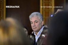 Adrian Videanu, liber să plece în Italia