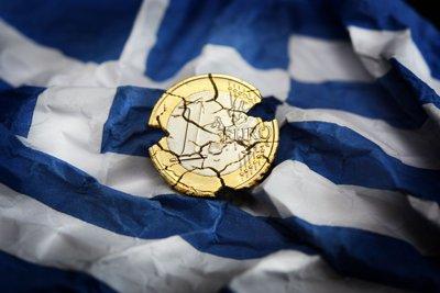Criza din Grecia, în cifre: 4 guverne, 8 planuri de austeritate, 2 planuri de ajutor şi nicio rezolvare