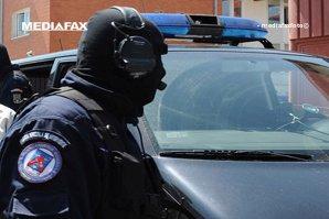 Percheziţii în Braşov, la persoane bănuite de evaziune fiscală cu un prejudiciu de 23 milioane lei