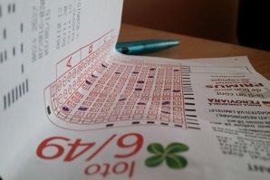 Ce valoare totală au avut premiile acordate de Loteria Română în ultimele şase luni
