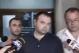 Horia Simu, arestat preventiv în dosarul despăgubirii pentru un teren supraevaluat