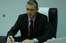 Fost şef RATB, condamnat la 4 ani şi 4 luni de închisoare