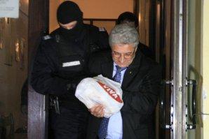 Fostul primar al oraşului Oţelu-Roşu a fost trimis în judecată pentru conflict de interese