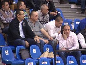 Casă contra bani pentru Asesoft Ploieşti. Sebastian Ghiţă şi fostul primar al Ploieştiului, Iulian Bădescu, urmăriţi penal într-un nou dosar de corupţie