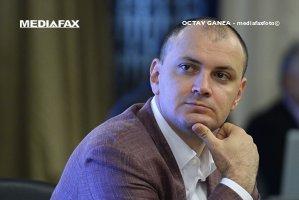 ICCJ ridică sechestrul pus de DNA de pe şase dintre firmele controlate de Ghiţă