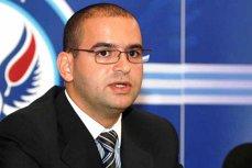 Horia Georgescu, eliberat din arest şi judecat sub control judiciar