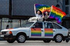 Decizie în premieră a CEDO: persoanele gay au dreptul la o formă de uniune - căsătorie sau parteneriat civil