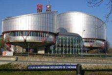 CEDO condamnă România pentru încălcarea prezumţiei de nevinovăţie în cazul Mihăileşti