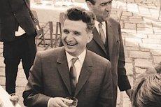 """""""Marele Plan Ceauşescu pentru Grecia"""": planul de austeritate impus elenilor, comparat cu planul lui Ceauşescu din anii '80"""