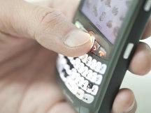 NU RĂSPUNDEŢI la numărul acesta de telefon! Vă distruge cartela SIM şi mobilul