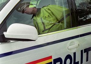 FĂRĂ PRECEDENT! Decizia judecătorilor în cazul poliţiştilor acuzaţi că au muşamalizat un accident