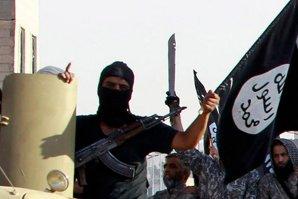 """""""Nu cred că suntem o ţintă a Statului Islamic dar..."""". Semnal de alarmă tras de un membru în Guvernul României"""