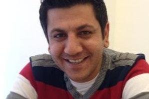 Milionarul turc care a intrat cu maşina în poliţistul de la Rutieră, cercetat pentru tentativă de omor