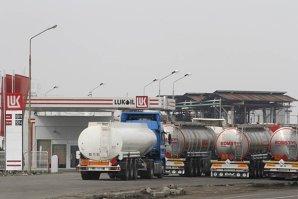 Dosarul Lukoil, trimis în judecată. Prejudiciul din spălare de bani este de peste 1,7 miliarde euro