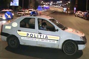 Acest şofer de BMW a făcut treaba Poliţiei! Gestul incredibil pe care l-a făcut când a văzut o maşină gonind nebuneşte
