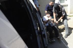 Ce alcoolemie avea omul de afaceri turc care a intrat cu maşina în poliţistul de la Rutieră