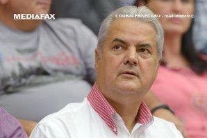 ATAC LA RUPERE a lui Adrian Năstase. După ani de tăcere, fostul premier dezvăluie MAREA PROBLEMĂ a lui Ponta