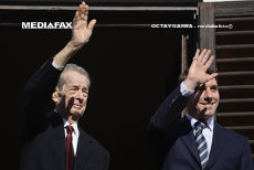 Istoria succesiunilor din Casa Regală a României. MAREA PROBLEMĂ pe care Regele Mihai trebuie s-o rezolve după excluderea Principelui Nicolae