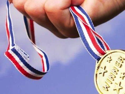 România pe locul I la Olimpiada Internaţională de Geografie