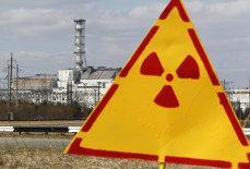 Garda de Mediu va monitoriza deşeurile periculoare printr-o aplicaţie specială
