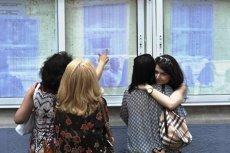 Profesorii cer o întâlnire de urgenţă cu Victor Ponta