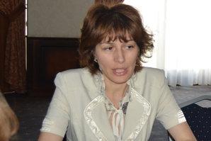 Cine este şi ce AVERE are Mihaela Udrea, ARESTATĂ de DNA