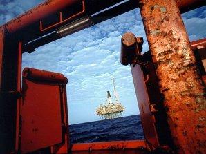 Preţurile petrolului, în CREŞTERE: este cel mai mare avans în peste şase ani