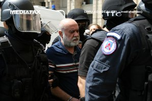 Hayssam despre aducerea lui Munaf în ţară: Momentul adevărului se apropie. Şi eu şi el vom fi liberi