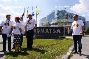 După demisia şefului ROMATSA, ministrul Transporturilor le mai cere sindicaliştilor un singur lucru