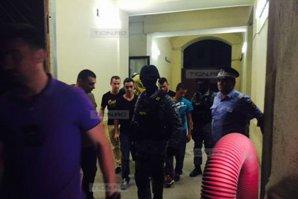 Tânărul bătut de patru bărbaţi în Complexul studenţesc din Timişoara a murit la spital