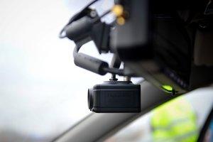 Aproape 750 de şoferi au rămas fără permis într-o săptămână pentru depăşirea vitezei legale