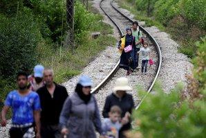 MAE anunţă că 12 cetăţeni români au fost arestaţi în Ungaria pentru trafic de persoane. Alţi doi români, reţinuţi în Austria