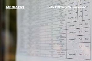 Suspiciuni de fraudă la bacalaureat în Drobeta Turnu Severin: procurorii au deschis o anchetă