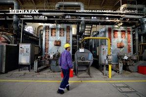 5 sectoare din Bucureşti rămân de mâine fără apă caldă